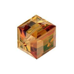8mm cube