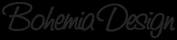 Bohemia Design