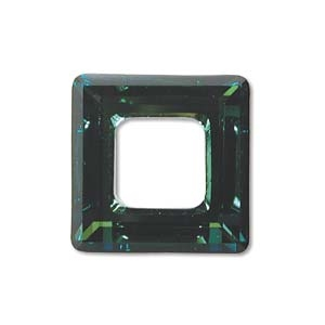 14mm cosmic square