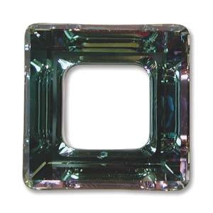 20mm cosmic square
