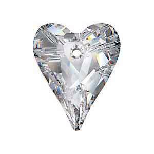 6240 Wild heart