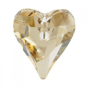 27mm wild heart