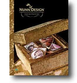 Nunn Design®