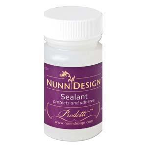 Other Nunn Design supplies
