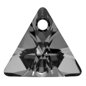 12mm Xilion triangle