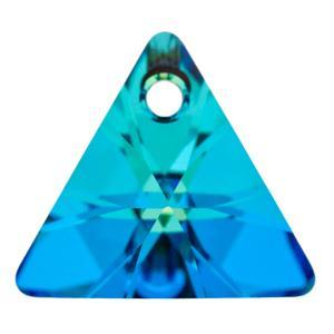 16mm Xilion triangle