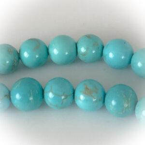 Other gemstones
